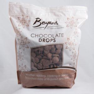 Beyers Milk 2.5kg