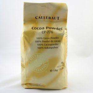Cocoa Powder CP-777 5kg