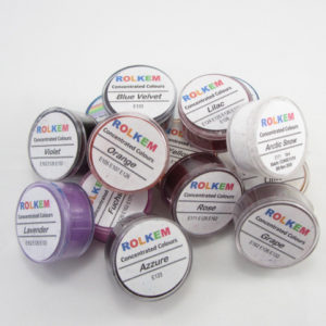 Rolkem Concentrate 10ml