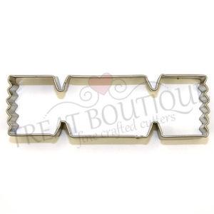 TB Cracker 3.5x11cm