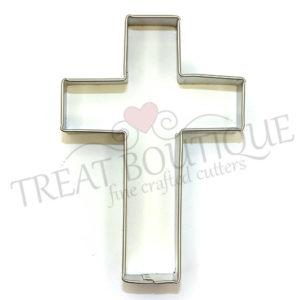 TB Cross 10.5×7.5cm