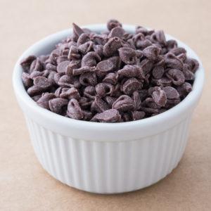 Euro Chips Dark Bakestab