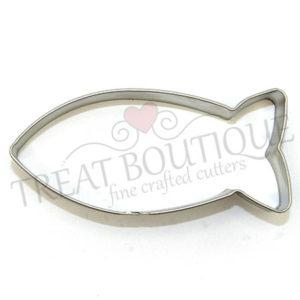 TB Fish 5x10cm