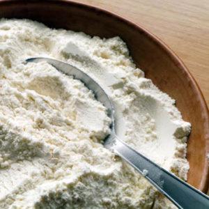 Cake Flour Sunrich