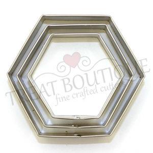 TB Hexagon Set