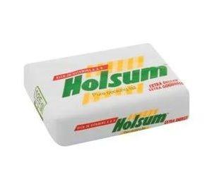 Holsum (Vegetable Fat) 1