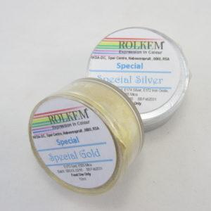 Rolkem Specials 10ml