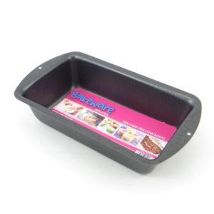 Mini Loaf Pan N/Stick