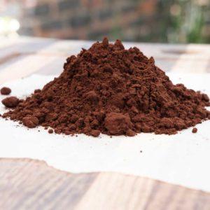 Cocoa Powder Moner PAD D