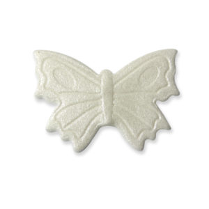 Pme Butterfly Pearly