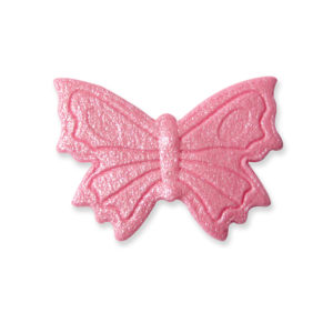 Pme Butterfly Pink