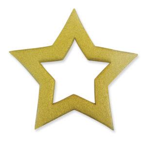 Pme Stars Gold Large