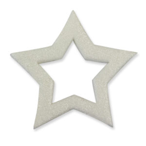 Pme Stars Pearl Large