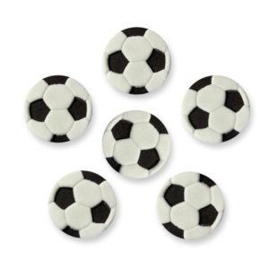 Pme Iced Soccer Ball