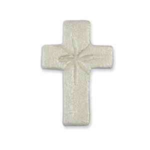 Pme Iced Pearl Cross