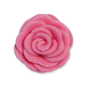 Pme Pink Cupid Roses
