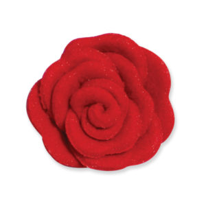 Pme Red Cupid Roses