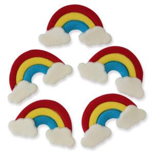 Pme Iced Rainbow