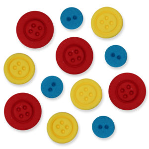 Pme Iced Buttons