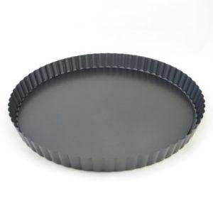 Quiche Pan 26 x 2.5cm