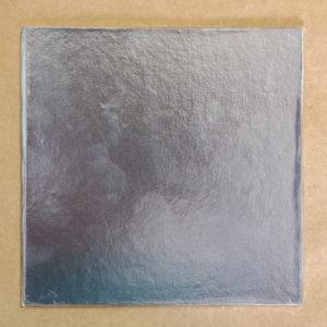 Thin Square Card