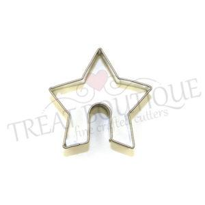 TB Star Cup Sitter 5x5cm