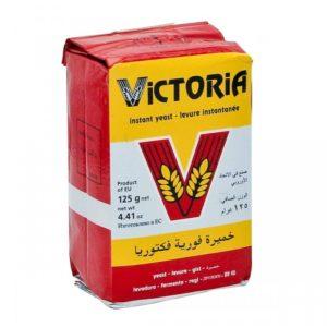Victoria Yeast 500g
