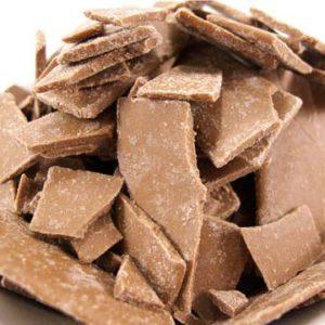 Bakels Chockex Chips Mil