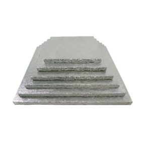 Thick Square Board