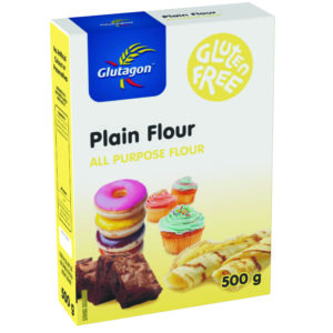 All Purpose Flour 500g