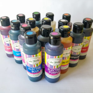 Airbrush Colour 150ml