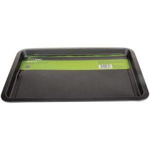 NS Baking Tray 32 x 22cm