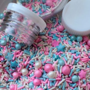 Cotton Candy 80g