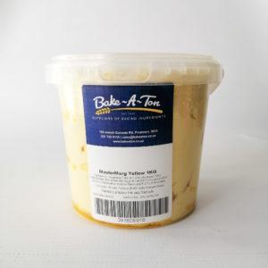 Matermarg Yellow 1kg