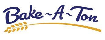 Bakeaton-WP-Logo
